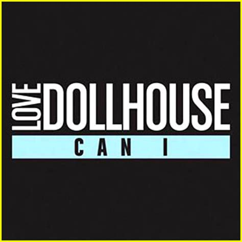 can i dollhouse dollhouse s can i premiere jj monday