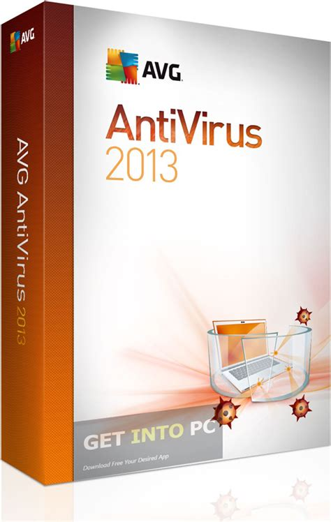 antivirus download free for pc free 2013 full version avg antivirus 2013 full version free download