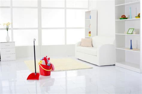 Spotless Cleaning Service   Woodbridge, ON   7642