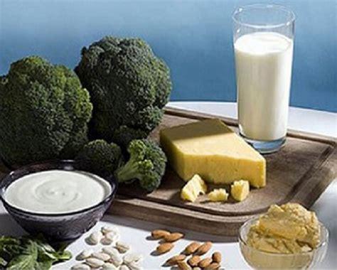 alimentos contra la osteoporosis dieta contra la osteoporosis