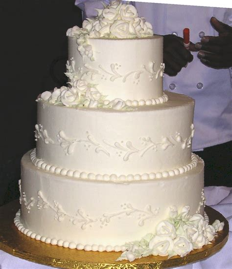 Wedding Cake Gallery by Wedding Cake Gallery