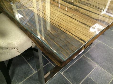 Tisch Recyceltes Holz by Esstisch Glasplatte Recyceltes Holz Tisch L 228 Nge 220 Cm