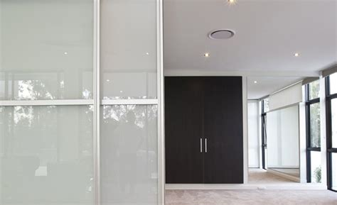 glass room dividers glass room dividers customcote au