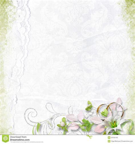Wedding Background Instrumental by White Beautiful Wedding Background Stock Photo Image