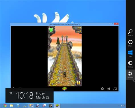 run windows on android update my androidhow to use android apps on windows 8