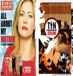 film komedi oscar yabancı film oscar ını alan en iyi 10 film k 252 lt 252 r sanat