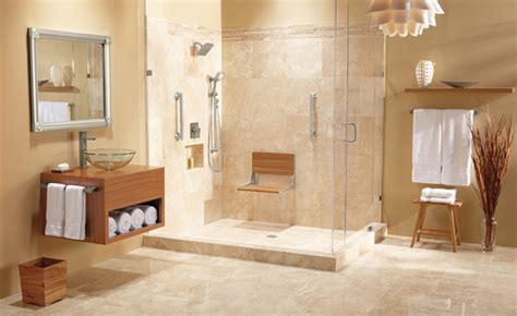design amp planning inspirational bathroom photo gallery