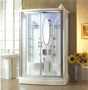 30 inch shower stall from fiberglass useful reviews of
