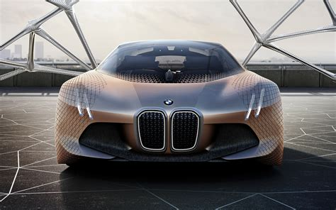 bmw vision    wallpapers  hd images car pixel