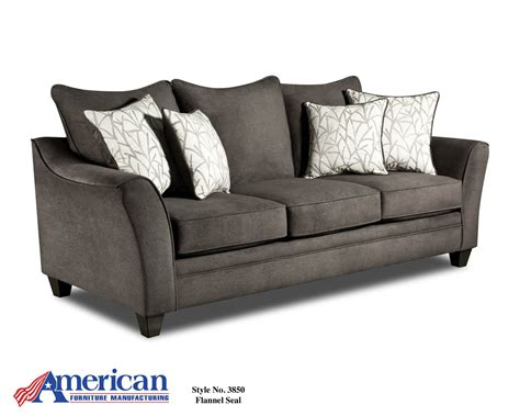 American Furniture Sofa Reviews Hereo Sofa American Furniture Warehouse Sleeper Sofa