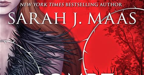 court of shadows blade and volume 3 books acotar cover reveal throne of glass