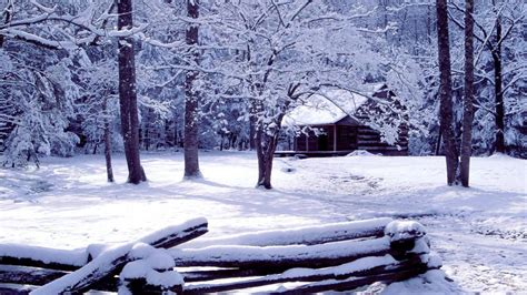Small Barns photo collection holiday cabin screensavers and wallpaper