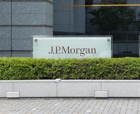 Jp Asset Management Mba by Millennial Segmentation Of Financial Investors Brick