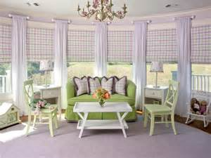 kids bedroom ideas hgtv another vanity for teenage girls make them feel like a