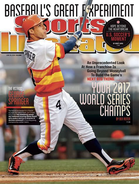 houston astros world series chions the ultimate baseball coloring activity and stats book for adults and books the houston astros are a team without weaknesses