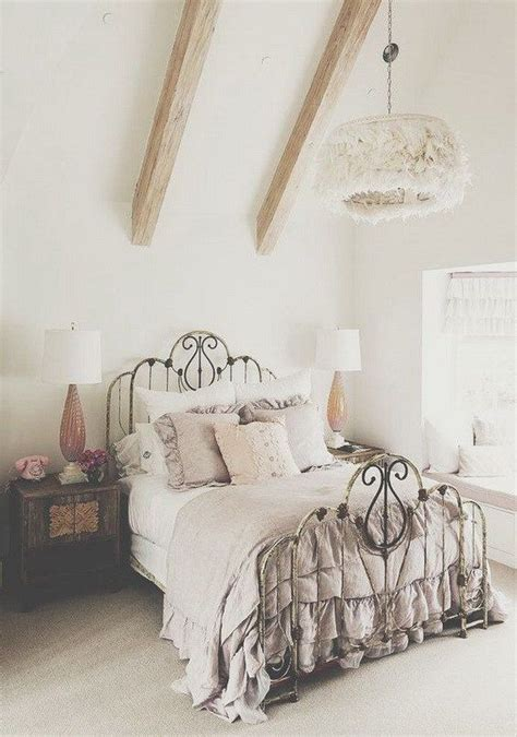 vintage grey bedroom 30 cool shabby chic bedroom decorating ideas wrought