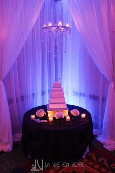 Floor And Decor Clearwater by La Vie En Rose Floral D 233 Cor Amp Event Design 187 Lauren And