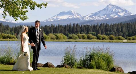 Wedding Planner Oregon by Oregon Weddings Planning Your Day In