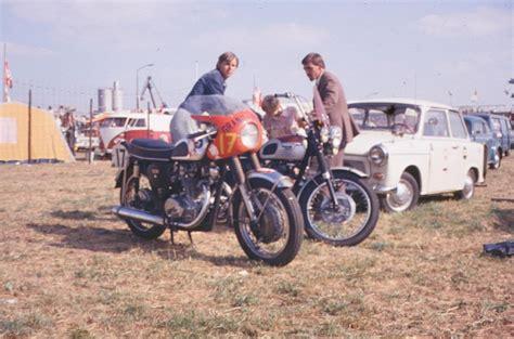 Classic Motorrad Holland by Jan S Album 24 Stunden Rennen Oss Holland 1969 1975