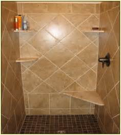 bathroom ceramic tile design ceramic tile designs for showers home design ideas