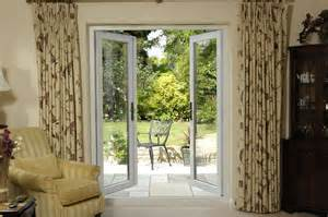 Patio Doors Swing Out Simple Outswing Patio Doors Prefab Homes Home
