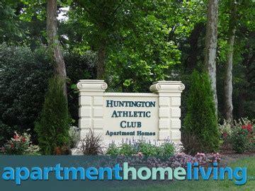 Huntington Apartments Cary Nc Weatherstone Apartments Cary Nc Apartments For Rent