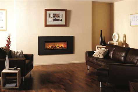 The Living Room Wakefield by Fireplaces In Wakefield Fires Stoves The Living Room