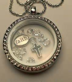 Companies Similar To Origami Owl - 1000 images about origami owl wants haves and idea s