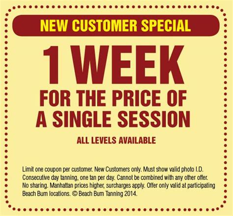 regis coupons haircut regis salon haircut prices hairstylegalleries com