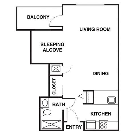 villas of sedona floor plan 100 villas of sedona floor plan wyndham sedona