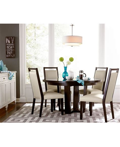 Dining Room Hutch Macy S 67 Best Images About Macys Furniture On Shops
