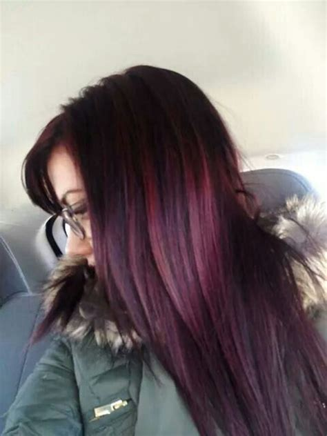 hair color for we on over60 28 best hair color for women over 60 images on pinterest