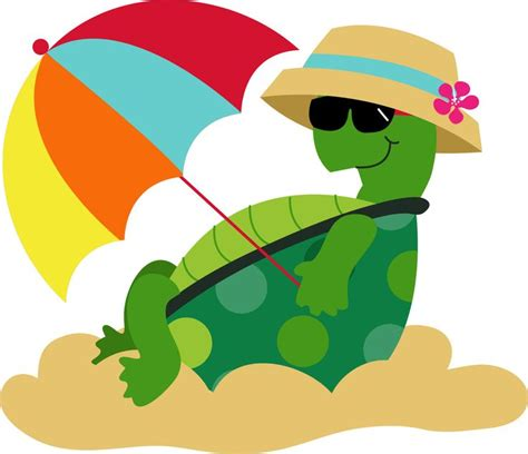 clipart summer 141 best summer clip images on