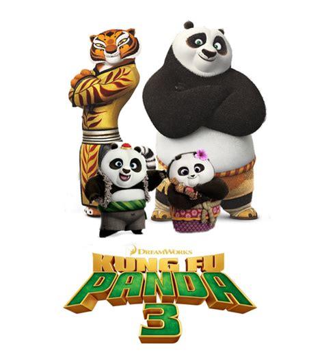 kung fu panda resenha do filme aspectos filos 243 ficos dreamworks kung fu panda and kung fu panda 3 image