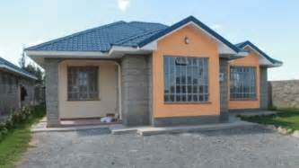 Residential House Plans In Botswana this is how you choose an architect for your small project