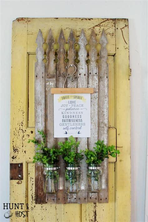 magnolia market 40 photos interior design 3801 305 best vintage re purposing junking images on