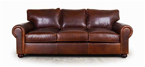 lexington sofa bed lexington sofa bed fabric upholstery sectional lexington