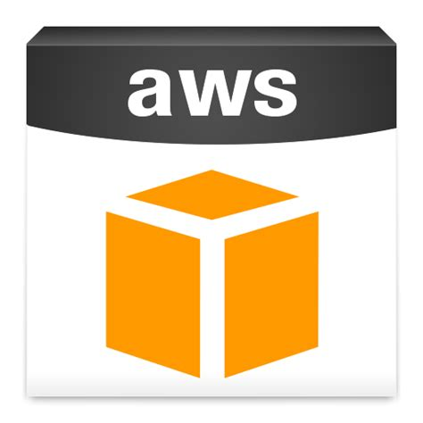 amazon aws amazon com aws console appstore for android