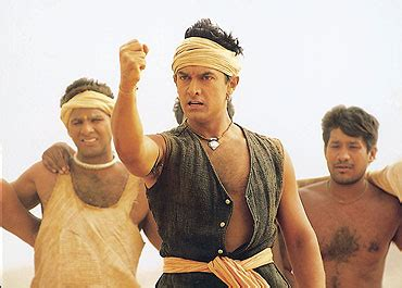 biography of movie lagaan astronomical figures