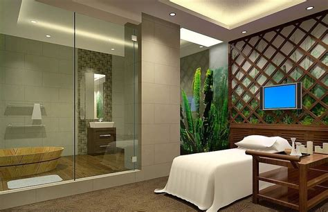 design home spa home spa design dzuls interiors