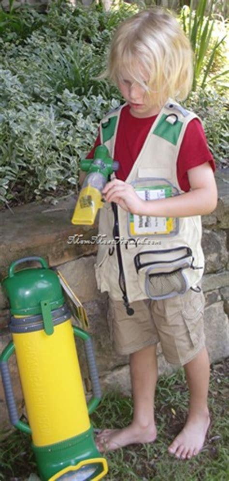 backyard safari periscope backyard safari megaview periscope image mag