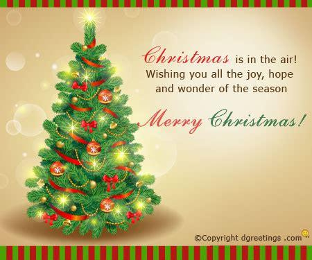 christmas tree history of christmas tree origin of