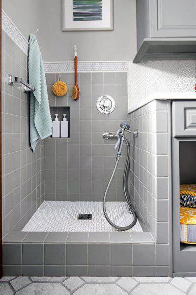 top   home dog wash station ideas canine shower