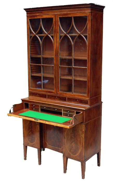 Journeyman Cabinet Maker by Sheraton S S Timms