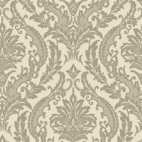 colorful damask wallpaper color damask wallpaper clay bolt contemporary