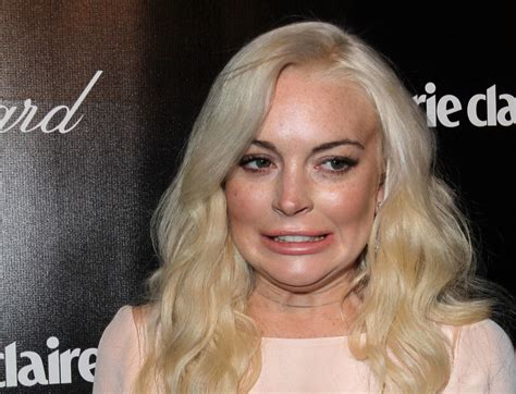 Linday Lohan And Are Terrible Actors by Appreciation Day Where Are They Now Fame Focus
