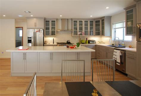 Kitchen Los Angeles by Inspirational Kitchen Remodel Los Angeles Kitchen Table Sets