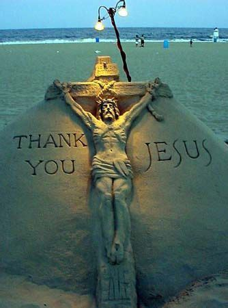 along with the gods maryland sand sculpture god loves you share or like if you feel