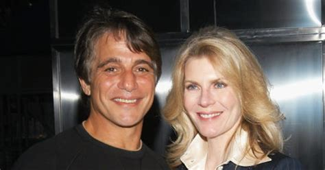 Danza And Wilde File For Divorce by Tony Danza Files For Divorce After 24 Years Of Marriage