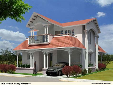 pune property real estate pune property in pune
